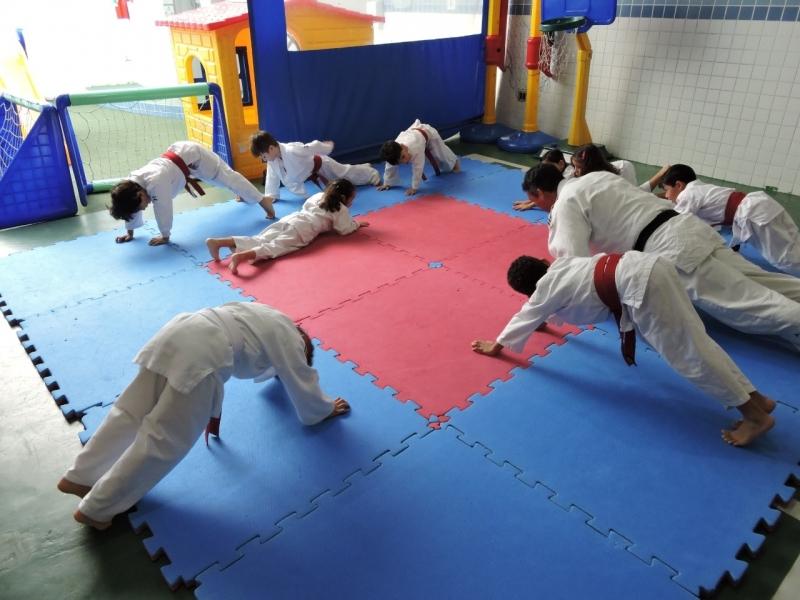 Creche Infantil Particular Jordanópolis - Creche Infantil de Escola