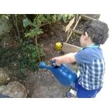 colégio de educação infantil integral preço Jardim Independência