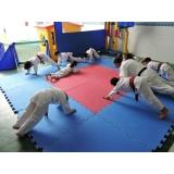 escola de jardim de infância para criança 4 anos Jardim das Oliveiras