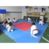 orçamento de escola infantil bilíngue Vila Lusitânia