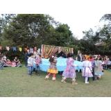 pré escola 5 anos Planalto